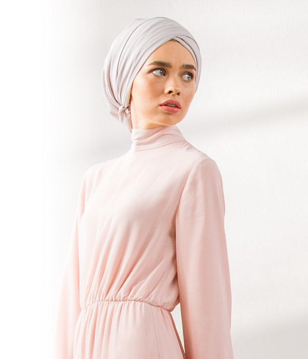 Muslim vip